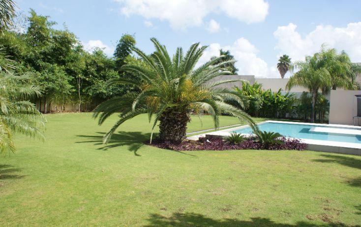 Foto de casa en venta en, san ramon norte, mérida, yucatán, 1767744 no 23