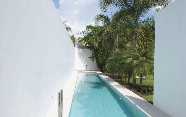 Foto de casa en venta en, san ramon norte, mérida, yucatán, 1767744 no 24