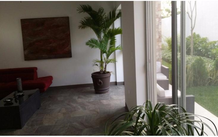 Foto de departamento en renta en  , san ramon norte, mérida, yucatán, 1769140 No. 12