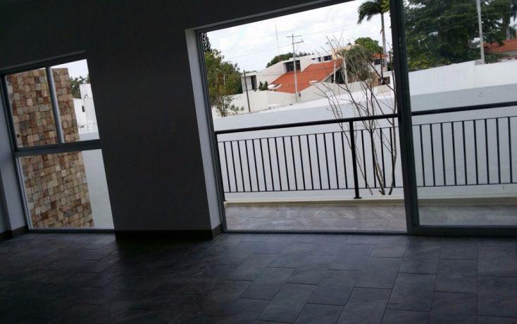 Foto de departamento en renta en, san ramon norte, mérida, yucatán, 1769140 no 14