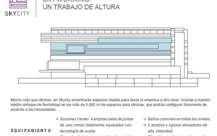 Foto de edificio en venta en  , san ramon norte, mérida, yucatán, 1773726 No. 06