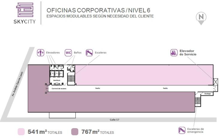 Foto de edificio en venta en  , san ramon norte, mérida, yucatán, 1773726 No. 09