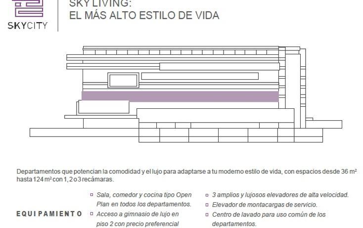 Foto de edificio en venta en  , san ramon norte, mérida, yucatán, 1773726 No. 12