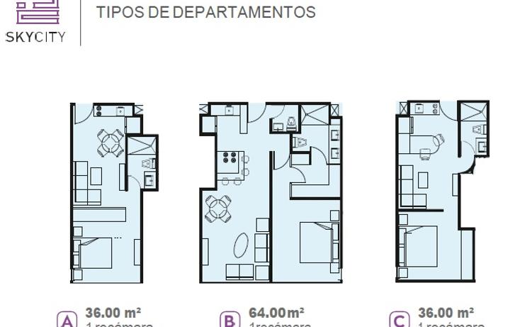 Foto de edificio en venta en  , san ramon norte, mérida, yucatán, 1773726 No. 14