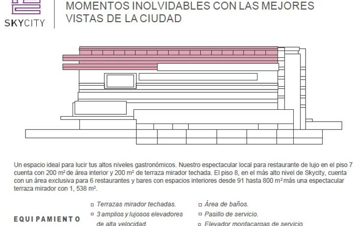 Foto de edificio en venta en  , san ramon norte, mérida, yucatán, 1773726 No. 17