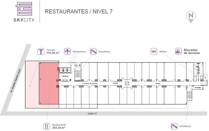 Foto de edificio en venta en  , san ramon norte, mérida, yucatán, 1773726 No. 18