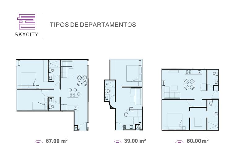 Foto de edificio en venta en  , san ramon norte, mérida, yucatán, 1780278 No. 09