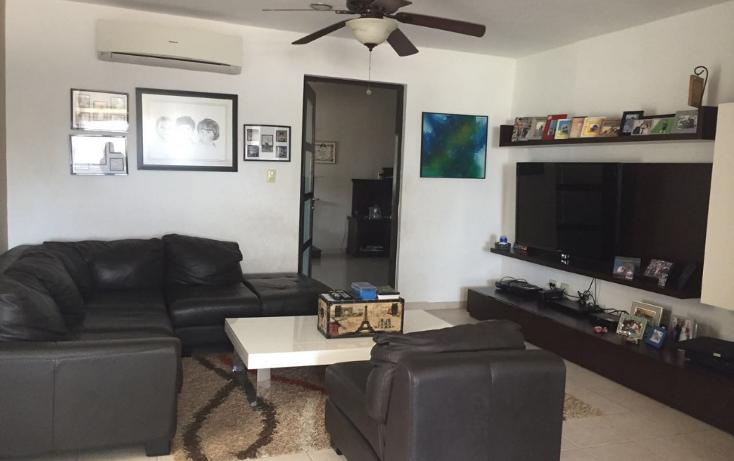 Foto de casa en venta en  , san ramon norte, mérida, yucatán, 1788348 No. 04