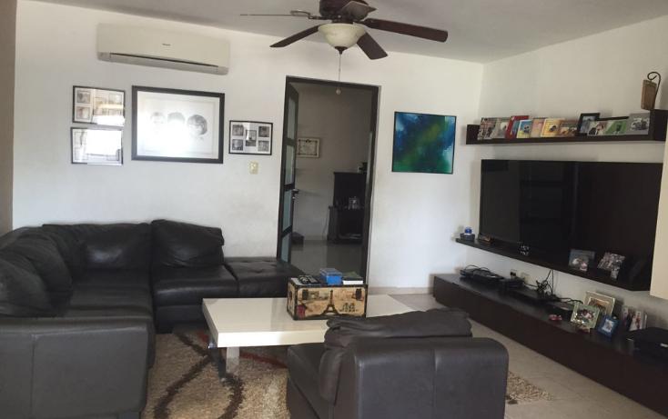 Foto de casa en venta en  , san ramon norte, mérida, yucatán, 1788348 No. 05