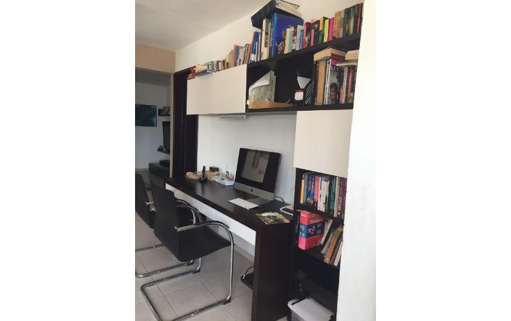 Foto de casa en venta en  , san ramon norte, mérida, yucatán, 1788348 No. 06