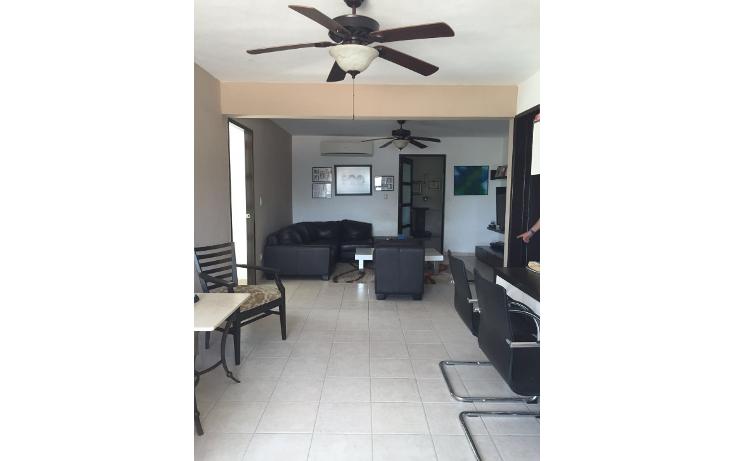 Foto de casa en venta en  , san ramon norte, mérida, yucatán, 1788348 No. 07