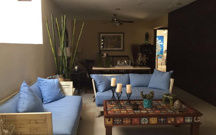 Foto de casa en venta en  , san ramon norte, mérida, yucatán, 1788348 No. 08