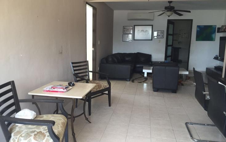 Foto de casa en venta en  , san ramon norte, mérida, yucatán, 1788348 No. 09