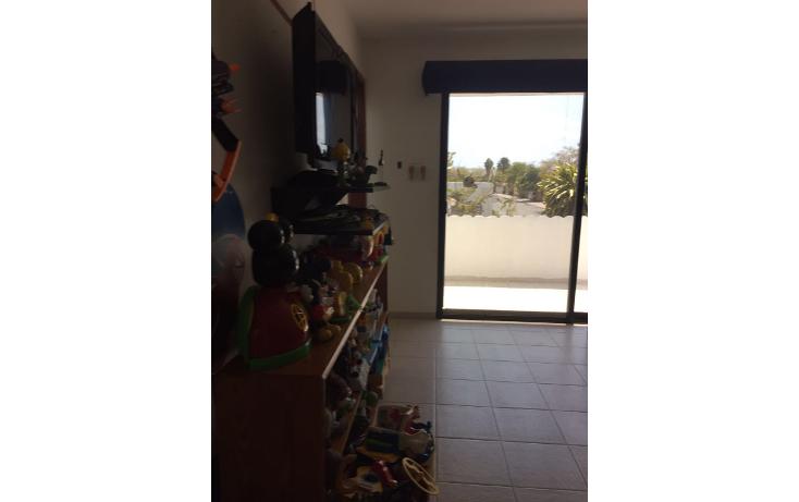 Foto de casa en venta en  , san ramon norte, mérida, yucatán, 1788348 No. 12