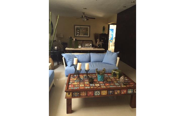Foto de casa en venta en  , san ramon norte, mérida, yucatán, 1788348 No. 13
