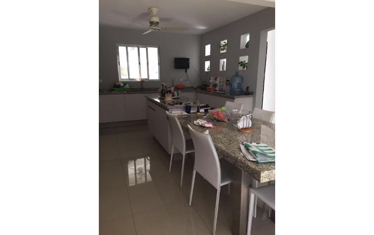 Foto de casa en venta en  , san ramon norte, mérida, yucatán, 1788348 No. 14