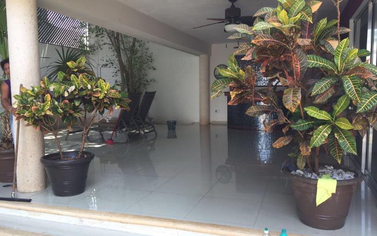 Foto de casa en venta en  , san ramon norte, mérida, yucatán, 1788348 No. 15