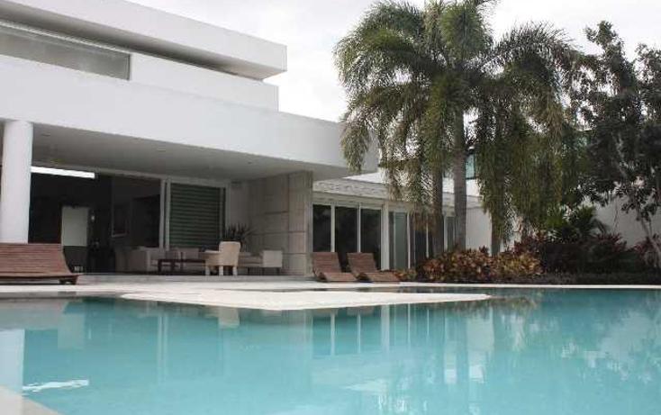 Foto de casa en venta en  , san ramon norte, mérida, yucatán, 1813936 No. 01