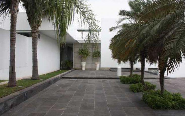 Foto de casa en venta en, san ramon norte, mérida, yucatán, 1813936 no 03