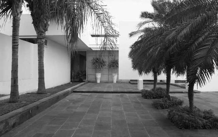 Foto de casa en venta en  , san ramon norte, mérida, yucatán, 1813936 No. 03