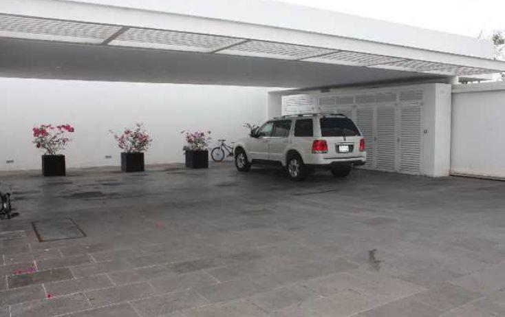 Foto de casa en venta en, san ramon norte, mérida, yucatán, 1813936 no 04