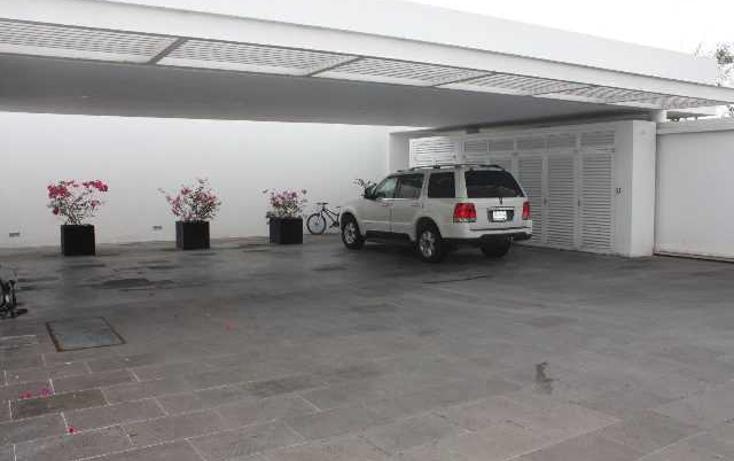 Foto de casa en venta en  , san ramon norte, mérida, yucatán, 1813936 No. 04