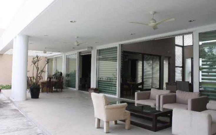 Foto de casa en venta en, san ramon norte, mérida, yucatán, 1813936 no 07