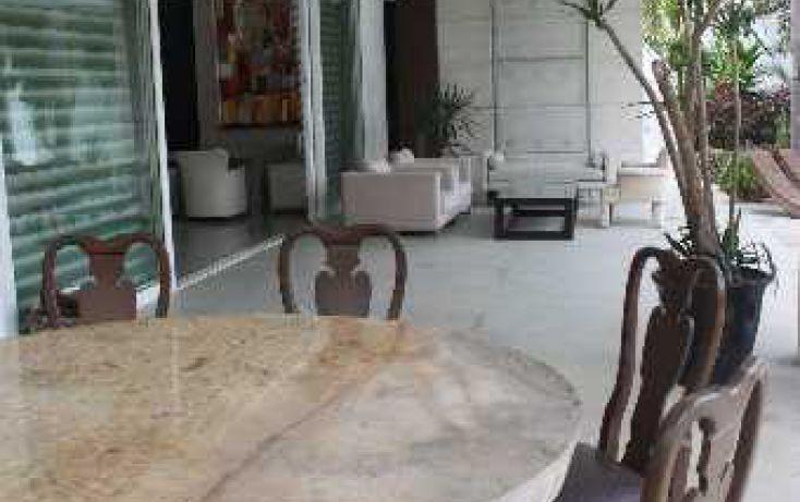 Foto de casa en venta en, san ramon norte, mérida, yucatán, 1813936 no 08