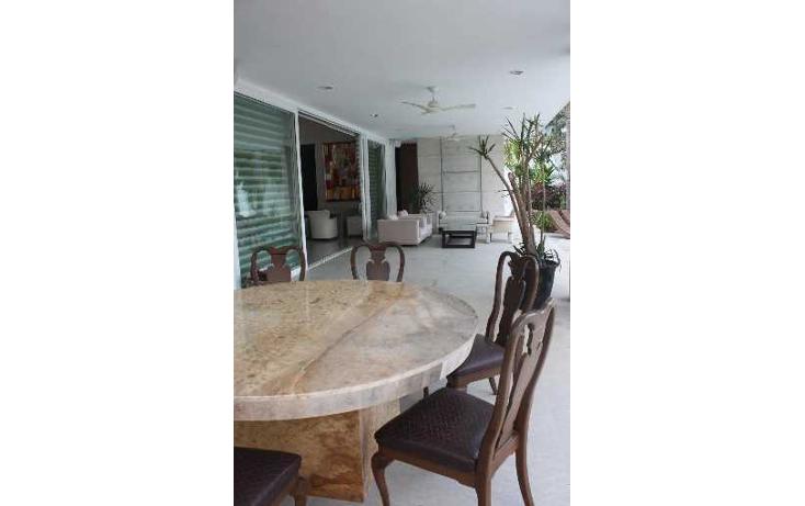 Foto de casa en venta en  , san ramon norte, mérida, yucatán, 1813936 No. 08