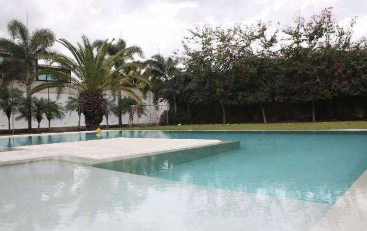 Foto de casa en venta en  , san ramon norte, mérida, yucatán, 1813936 No. 09