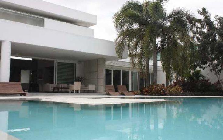 Foto de casa en venta en, san ramon norte, mérida, yucatán, 1813936 no 10