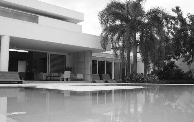Foto de casa en venta en  , san ramon norte, mérida, yucatán, 1813936 No. 10