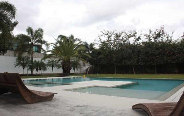 Foto de casa en venta en  , san ramon norte, mérida, yucatán, 1813936 No. 12