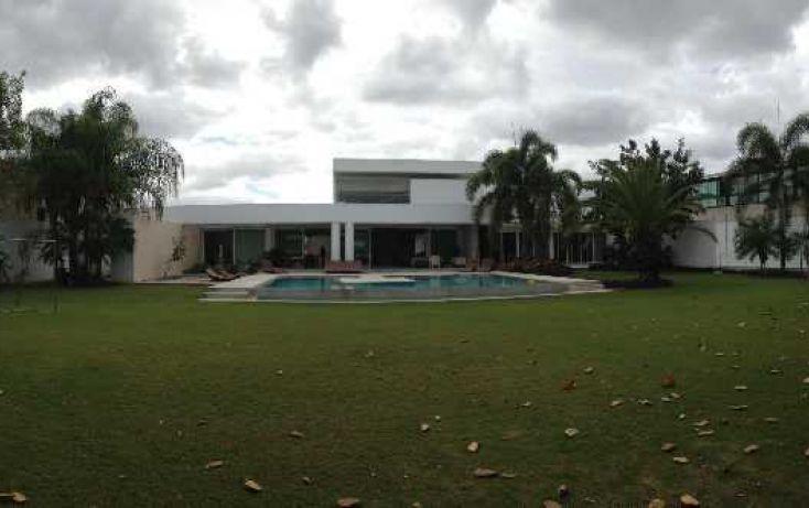 Foto de casa en venta en, san ramon norte, mérida, yucatán, 1813936 no 13