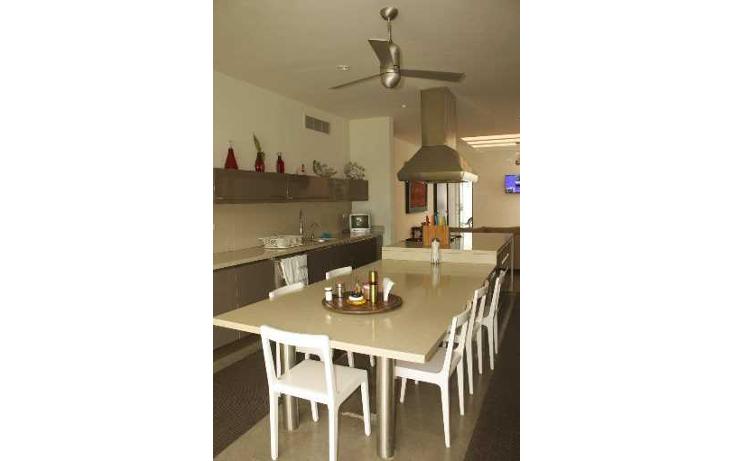 Foto de casa en venta en  , san ramon norte, mérida, yucatán, 1813936 No. 14