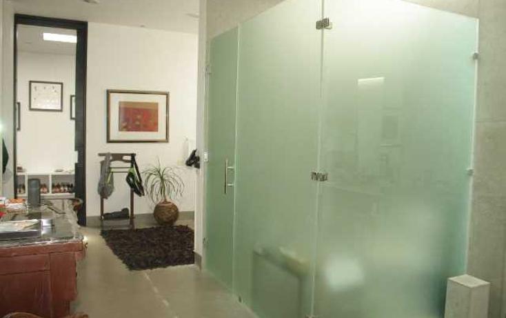 Foto de casa en venta en  , san ramon norte, mérida, yucatán, 1813936 No. 18