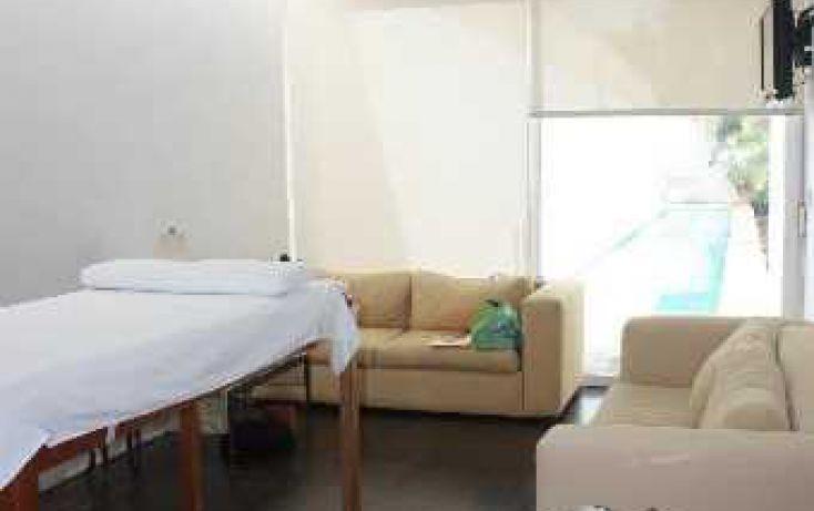Foto de casa en venta en, san ramon norte, mérida, yucatán, 1813936 no 19