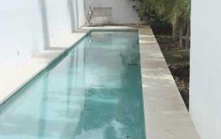 Foto de casa en venta en, san ramon norte, mérida, yucatán, 1813936 no 20