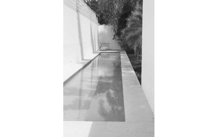 Foto de casa en venta en  , san ramon norte, mérida, yucatán, 1813936 No. 20