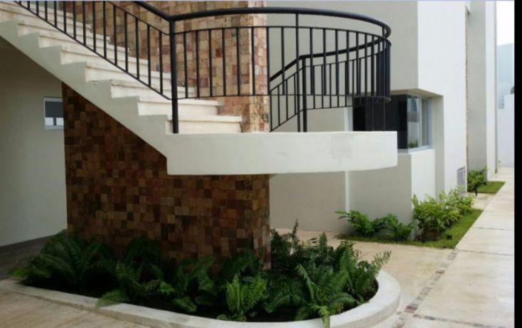 Foto de departamento en venta en, san ramon norte, mérida, yucatán, 1815276 no 01