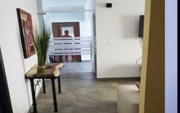 Foto de departamento en renta en, san ramon norte, mérida, yucatán, 1815284 no 06