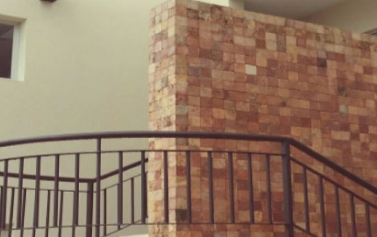 Foto de departamento en renta en, san ramon norte, mérida, yucatán, 1815284 no 11