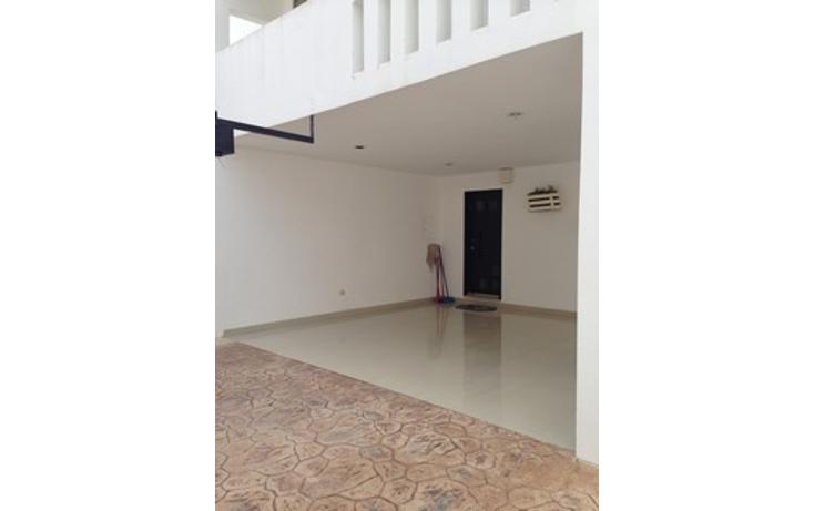 Foto de casa en venta en  , san ramon norte, mérida, yucatán, 1817348 No. 02