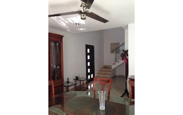 Foto de casa en venta en  , san ramon norte, mérida, yucatán, 1817348 No. 04