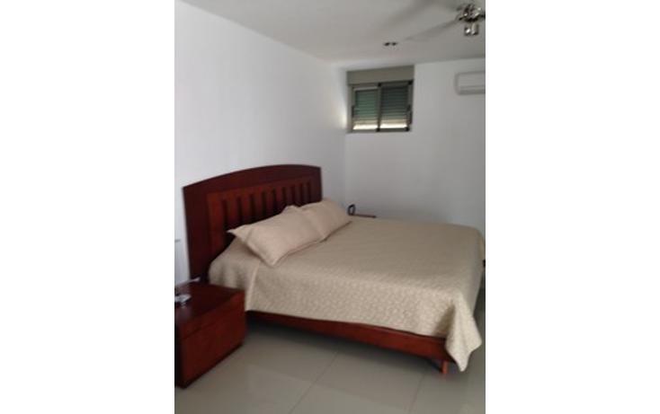 Foto de casa en venta en  , san ramon norte, mérida, yucatán, 1817348 No. 09