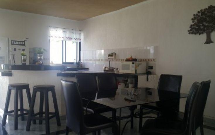Foto de casa en venta en, san ramon norte, mérida, yucatán, 1860740 no 02