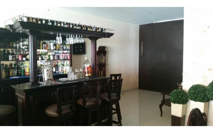 Foto de casa en venta en  , san ramon norte, mérida, yucatán, 1865676 No. 04