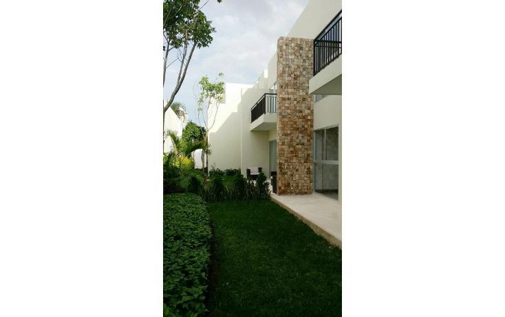 Foto de casa en venta en  , san ramon norte, mérida, yucatán, 1873852 No. 05