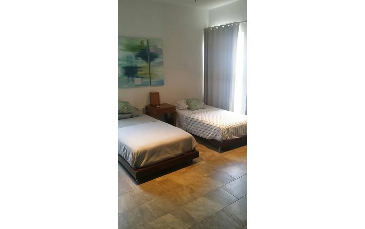 Foto de casa en venta en  , san ramon norte, mérida, yucatán, 1873852 No. 08