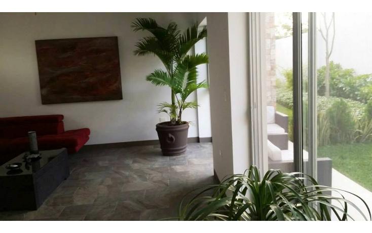 Foto de casa en venta en  , san ramon norte, mérida, yucatán, 1873852 No. 10